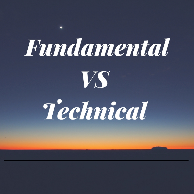 Fundamental & Technical Analsis (1)