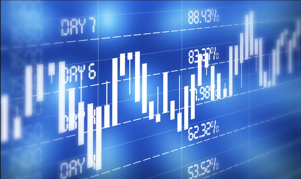 Types of Forex Charts | How To Read Forex Charts | Trading Charts