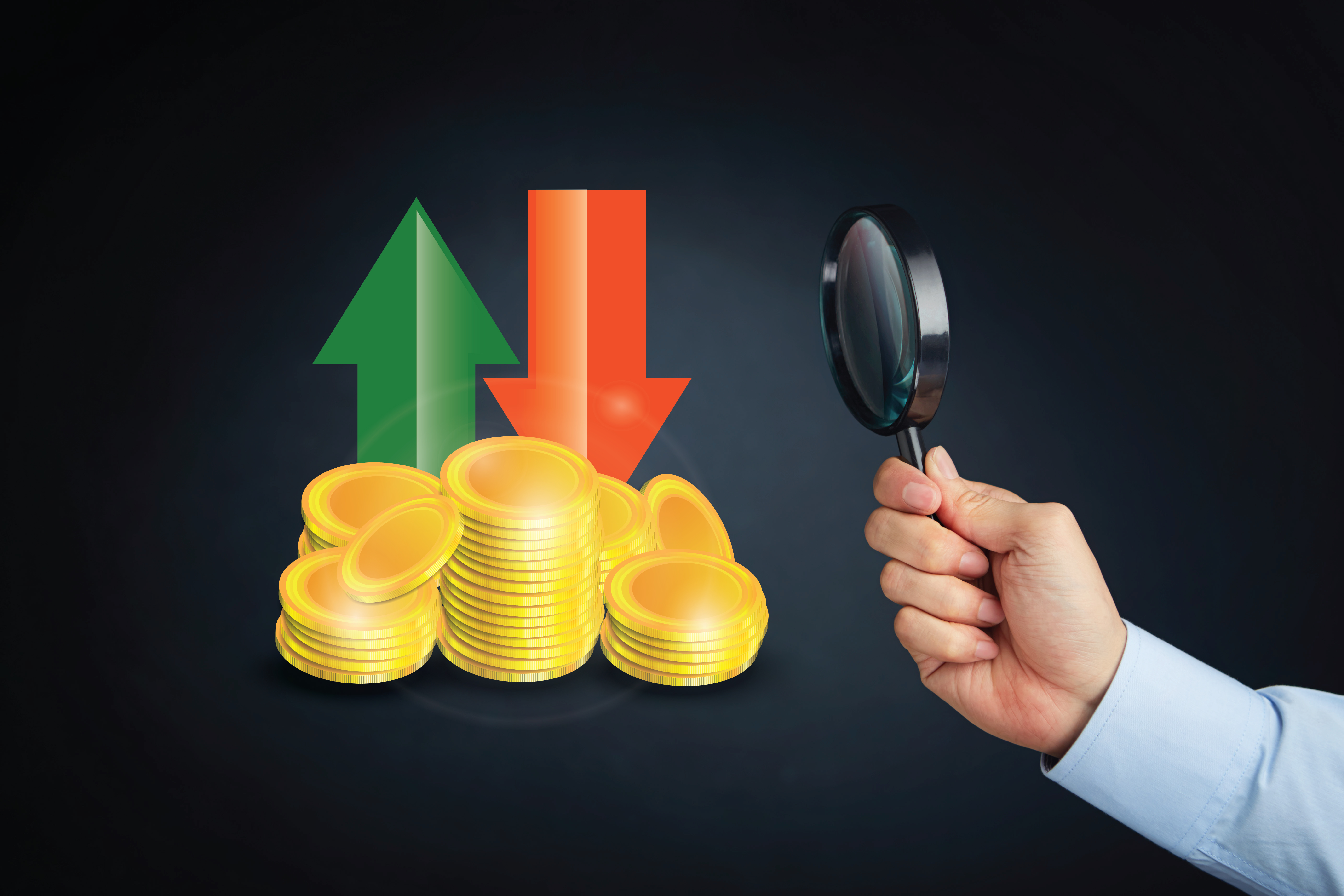 Investing In Penny Stocks | Guide To Investing Technically